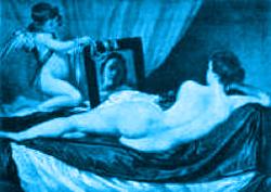 La rotta di ulisse - Sognare lo specchio ...